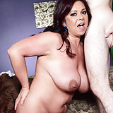 Krissy Rose loves to fuck on-camera