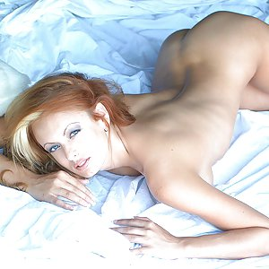 Stephanie Clifford aka Stormy Daniels sensual photos