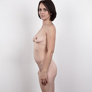 Meet Eli aka Ally Style, a former Czech pornstar. She was famous for the biggest asshole in Europe. Fisting, anal fisting, sandwich, double anal, those are just some of her skills that helped her to become an icon of the porn world. She confessed she expects a wild fucking on...