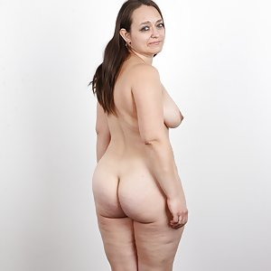 Do you fancy busty married housewives? Then meet Helena, the true Czech mom. Helena is a big girl. Busty, husky, with big booty. A normal woman. But her confession was far from normal. Helena confessed she likes to fuck and that she loves big cocks. 20 cm that's where she...